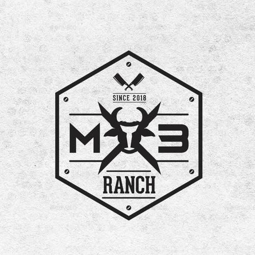 MAX Ranch